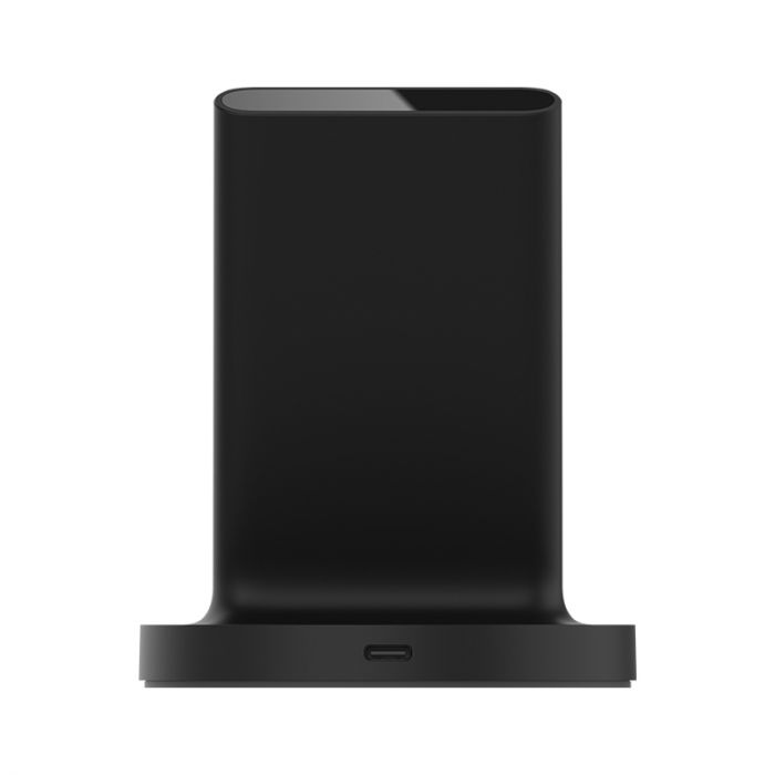 Mi Wireless Charging Stand (20W)