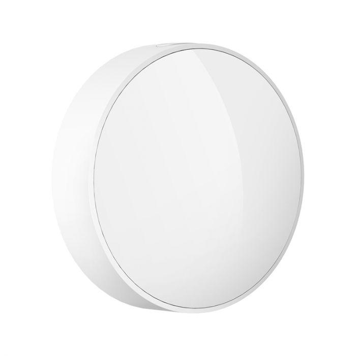 Mi Light Detection Sensor