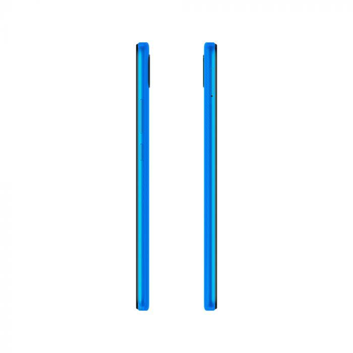 Redmi 9C NFC 3/64GB Twilight Blue