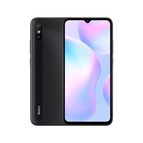 Redmi 9A 2/32GB Granite Grey