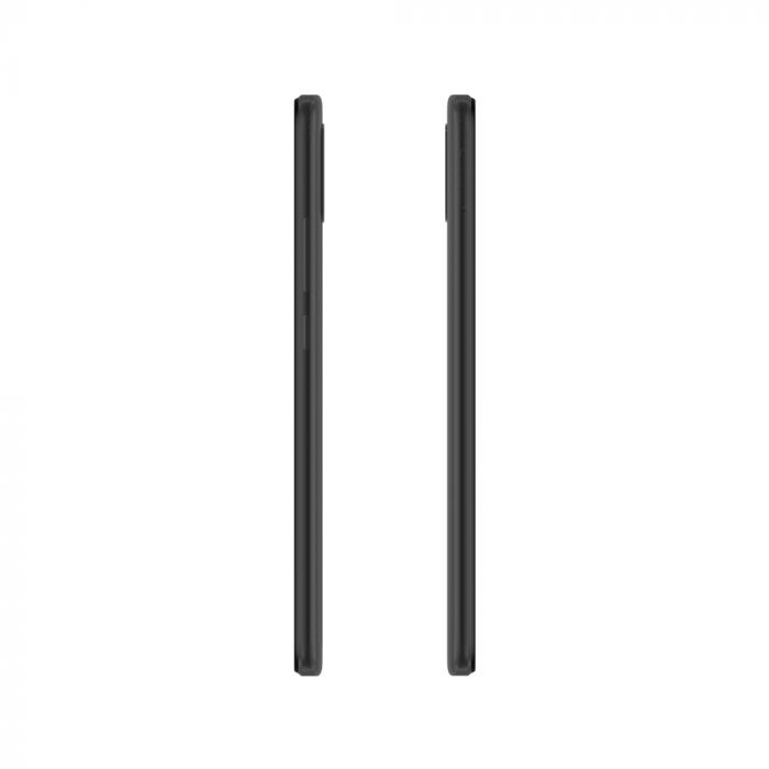 Redmi 9A 2/32GB Granite Grey