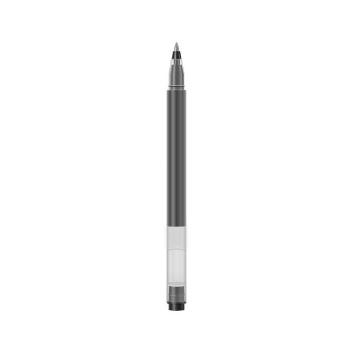 Mi High-capacity Ink Pen (pack of 10 (black))