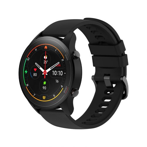 Mi Watch Black