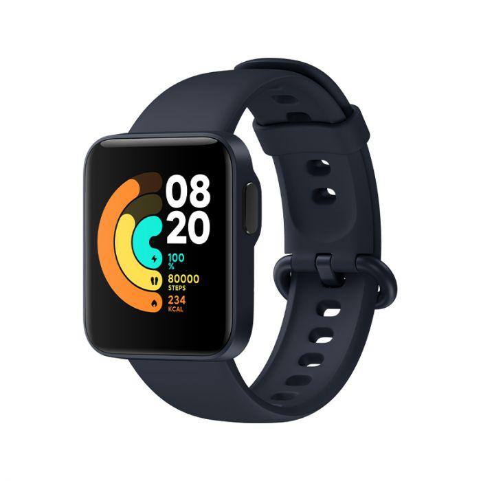MI Watch Lite Navy Blue