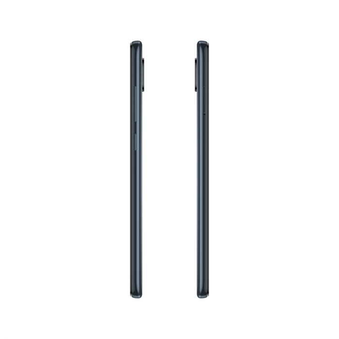 Redmi Note 9 4/128GB Onyx Black