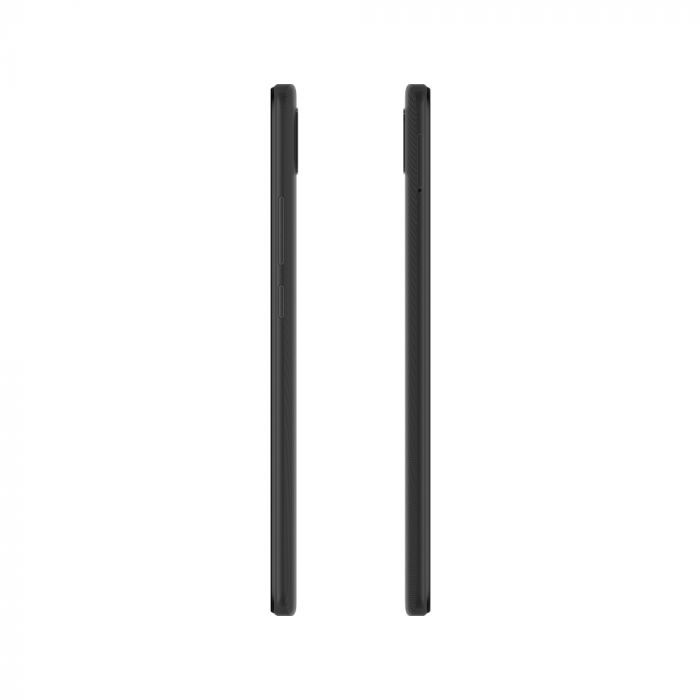 Redmi 9C NFC 2/32GB Midnight Grey