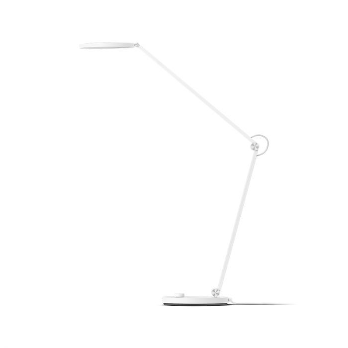 Mi Smart LED Desk Lamp Pro