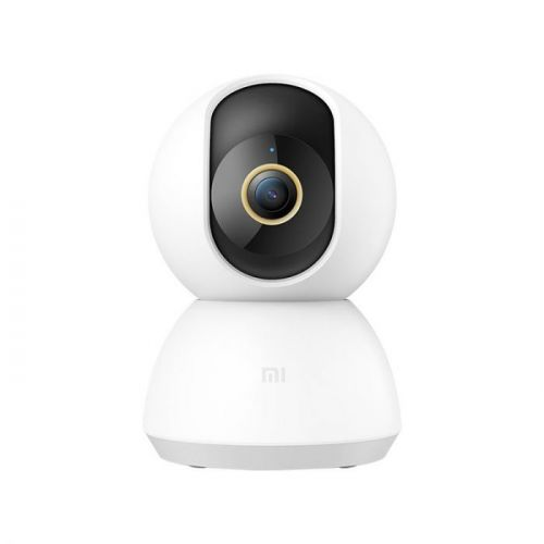 Mi 360° Home Security Camera 2K
