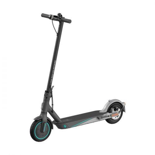 Mi Electric Scooter Pro 2: Mercedes AMG Petronas Formula 1 edition