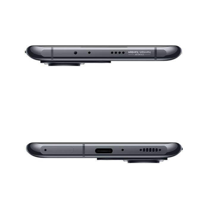 Mi 11 5G 8/128GB Midnight Grey