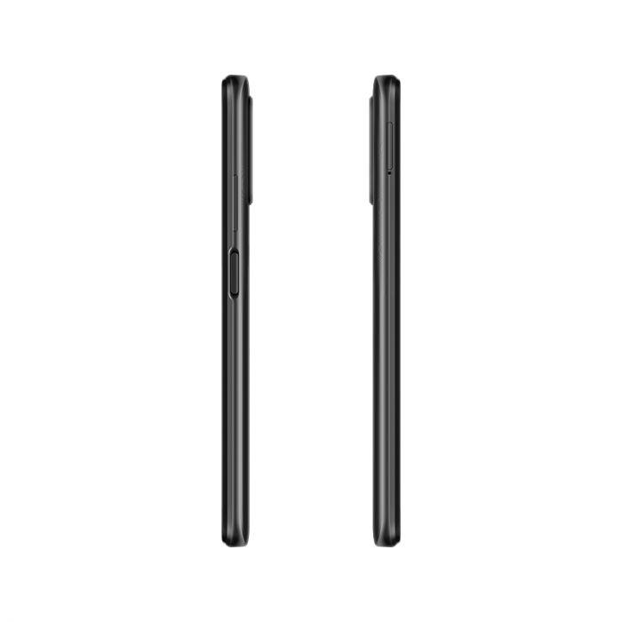 Redmi 9T NFC 4/128GB Carbon Grey