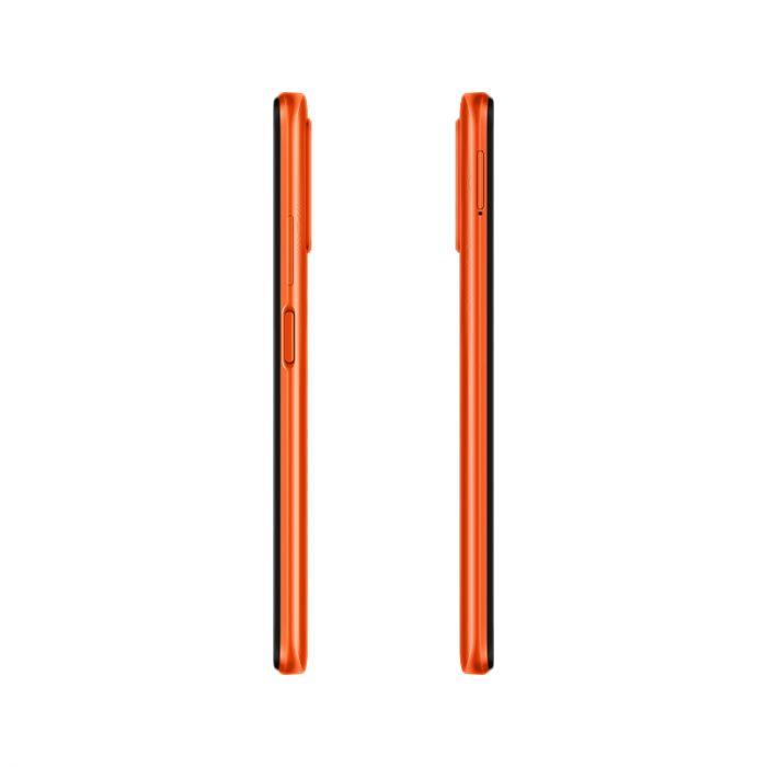 Redmi 9T NFC 4/64GB Sunset Orange