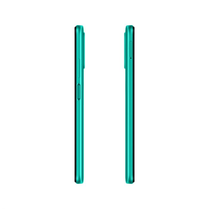 Redmi 9T NFC 4/128GB Ocean Green