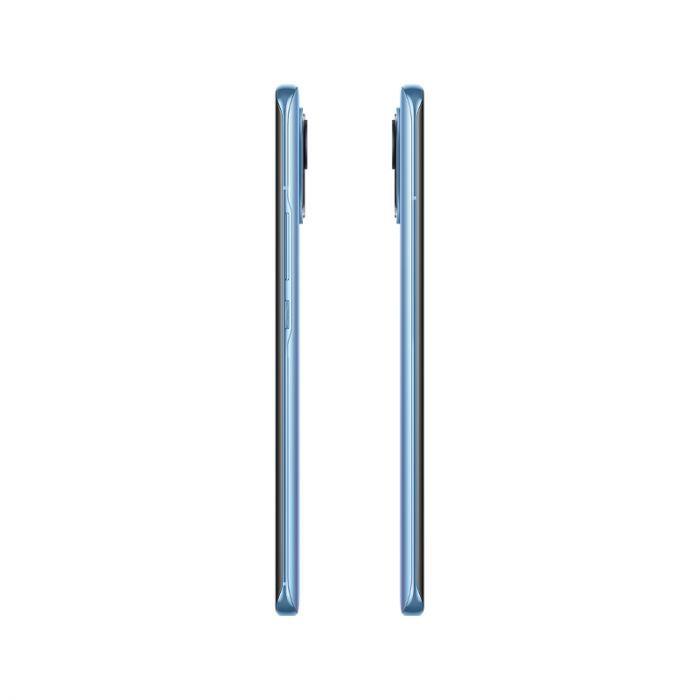 Mi 11 5G 8/128GB Horizon Blue
