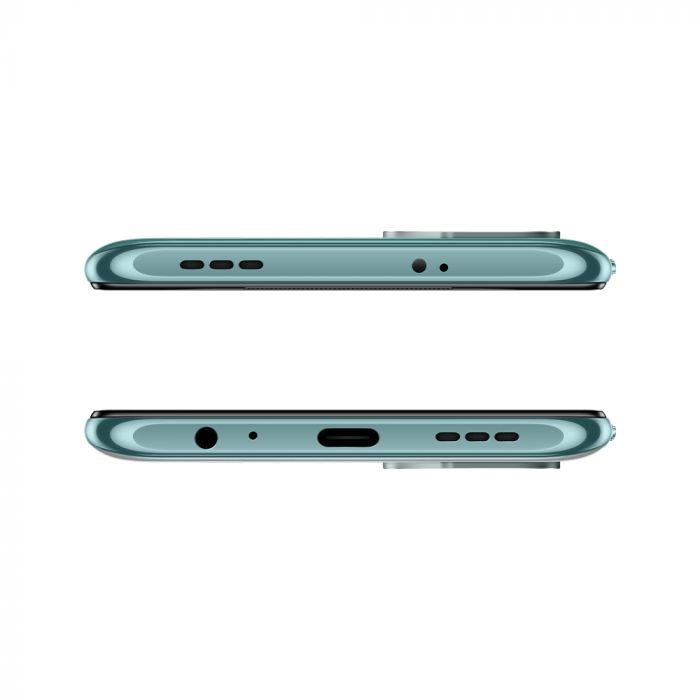 Redmi Note 10 4/128GB Lake green