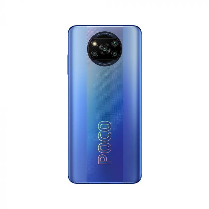 POCO X3 Pro 8/256GB Frost Blue