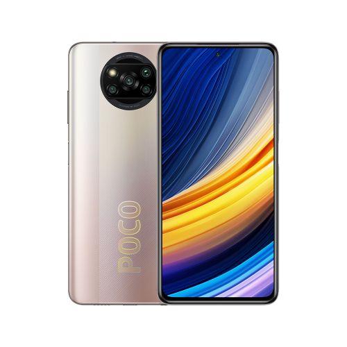 POCO X3 Pro 8/256GB Metal Bronze