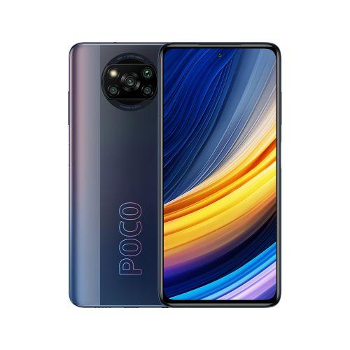 POCO X3 Pro 6/128 Phantom Black