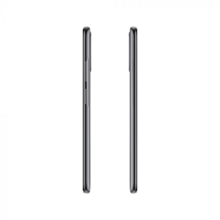 Redmi Note 10 4/128GB Onyx Grey