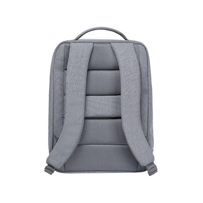Mi City Backpack 2 Light Grey