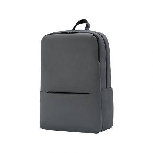 Mi Business Backpack 2 Light Grey