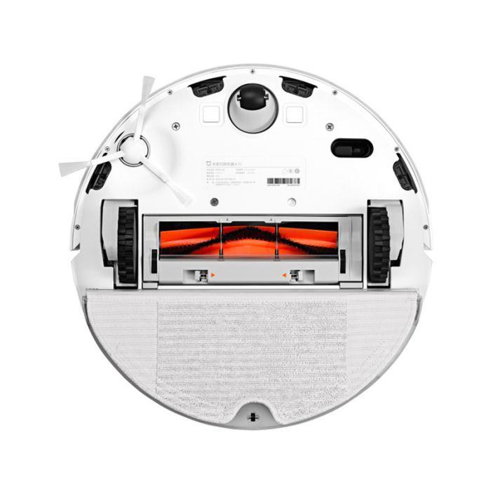 Mi Robot Vacuum-Mop Mop Pad