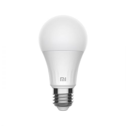 Mi LED Smart Bulb (Warm White)