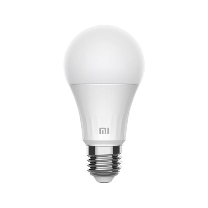 Mi LED Smart Bulb (Warm White)
