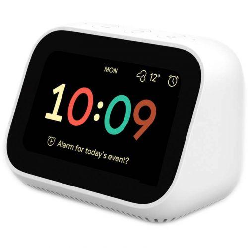 Mi Smart Clock