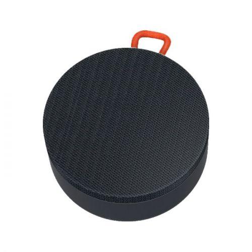 Mi Portable Bluetooth Speaker Grey