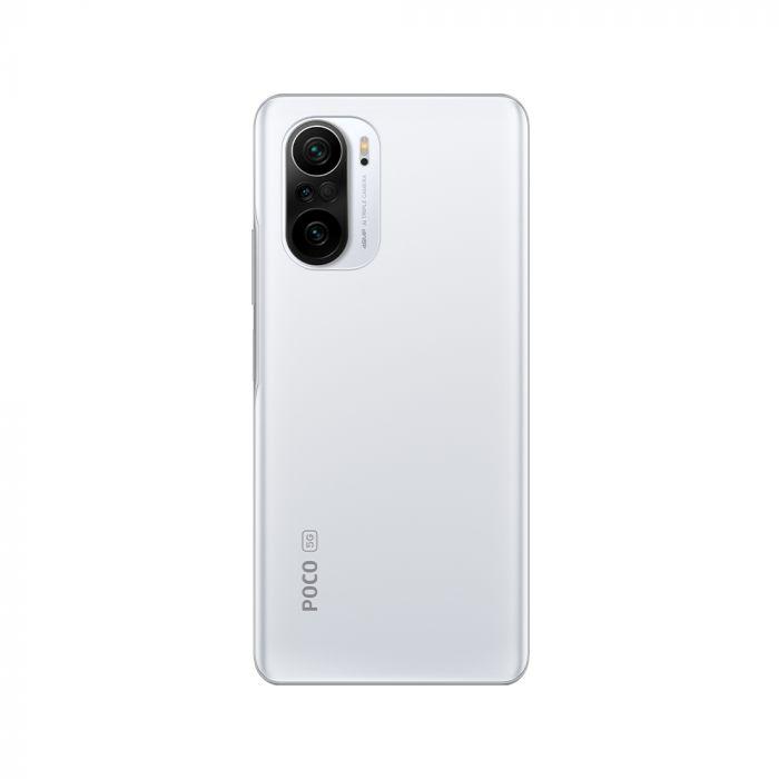 POCO F3 6/128GB Arctic White