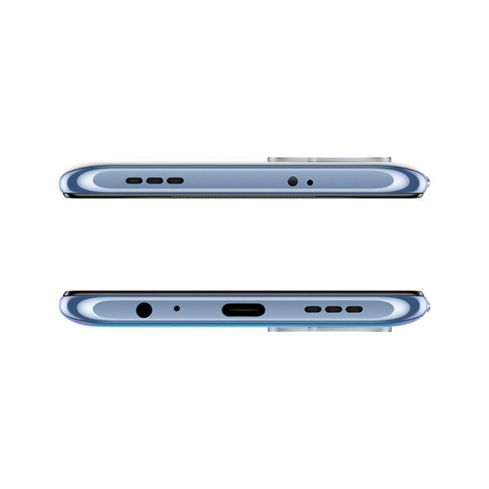 Redmi Note 10S 6/128GB Ocean Blue