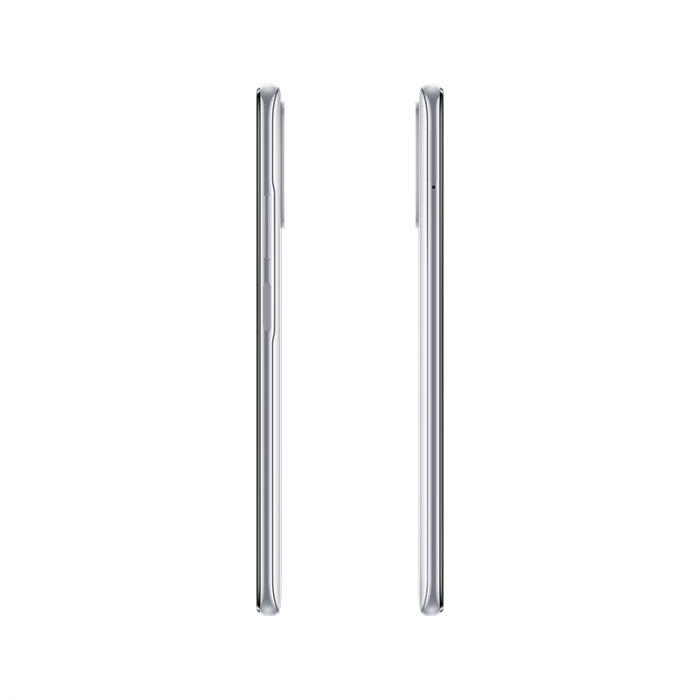Redmi Note 10S 6/128GB Pebble White