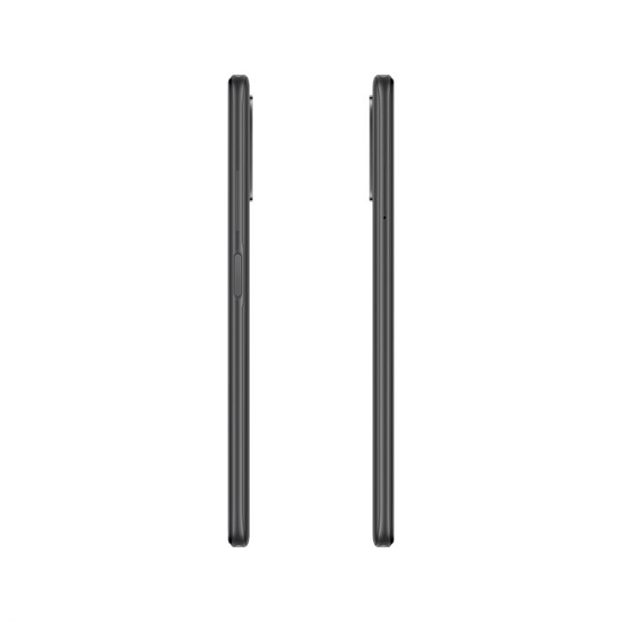 Redmi Note 10 5G 4/64GB Graphite Grey