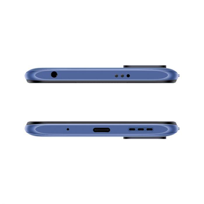 Redmi Note 10 5G 4/128GB Nighttime Blue