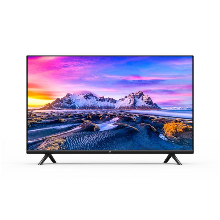 """Mi TV P1 32"""""""