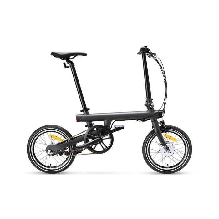 Mi Electric Folding Bike