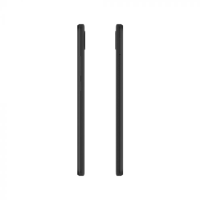 Redmi 9C NFC 3/64GB Midnight Grey