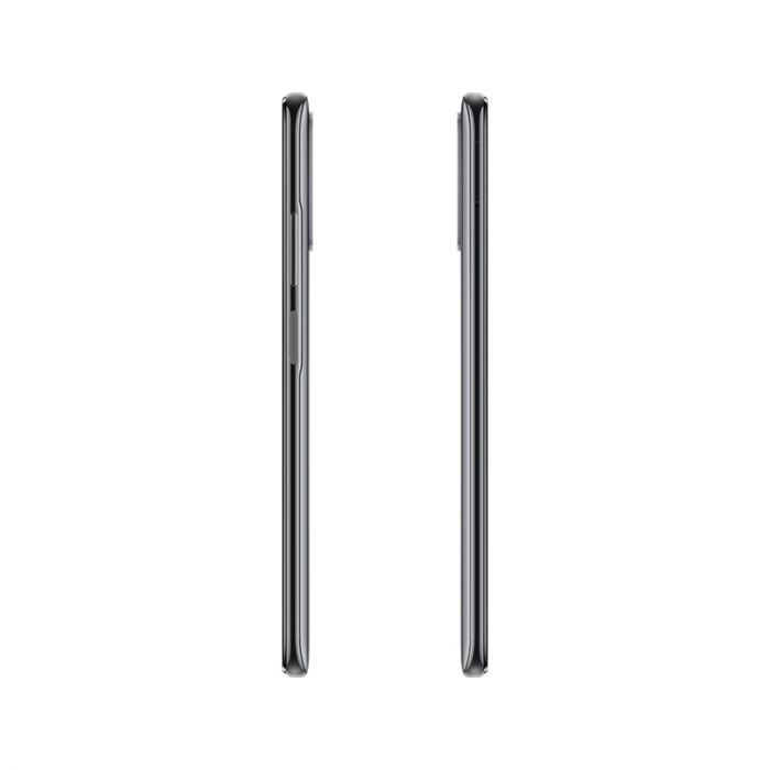 Redmi Note 10S 6/128GB Onyx Grey