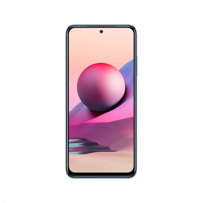 Redmi Note 10S 6/64GB Ocean Blue