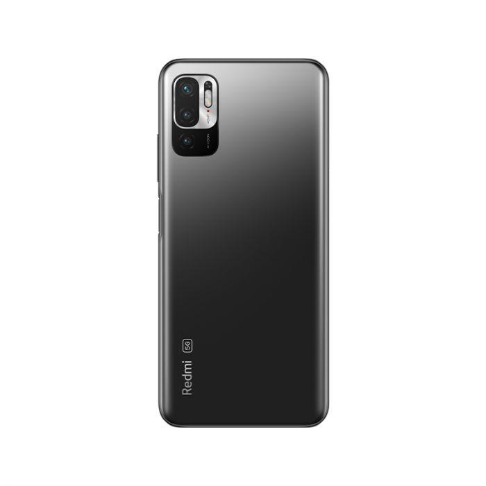 Redmi Note 10 5G 6/128GB Graphite Grey