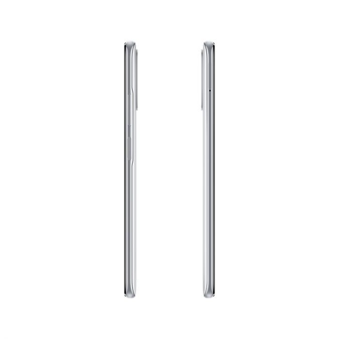 Redmi Note 10S 6/64GB Pebble White
