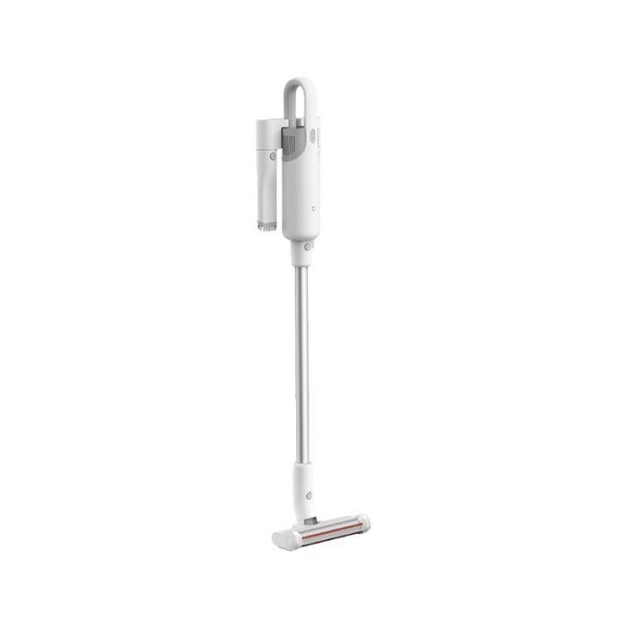 Mi Handheld Vacuum Cleaner Light