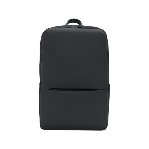 Mi Business Backpack 2 Black