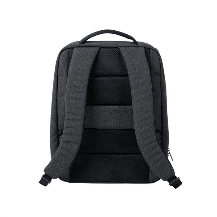 Mi City Backpack 2 Dark Grey