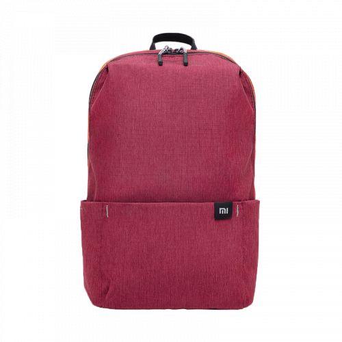 Mi Casual Daypack Dark Red