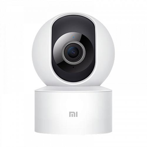 Mi 360° Camera (1080p)