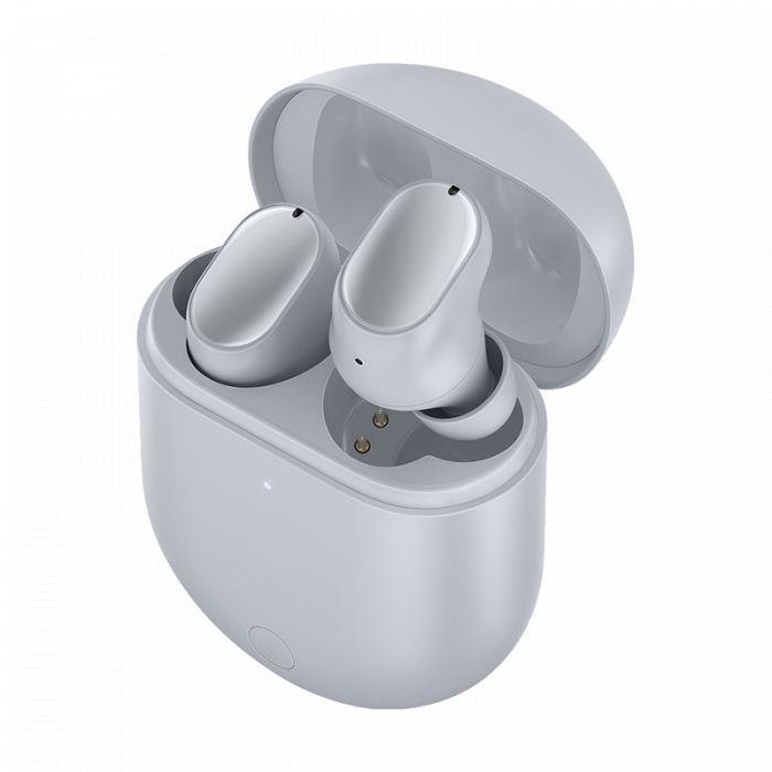 Redmi Buds 3 Pro Glacier Grey