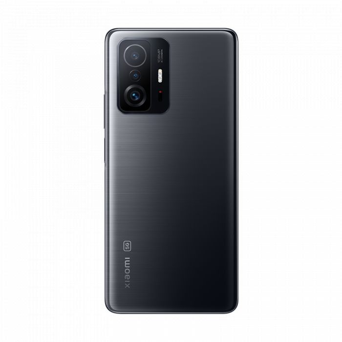 Xiaomi 11T 8/256GB Meteorite Grey