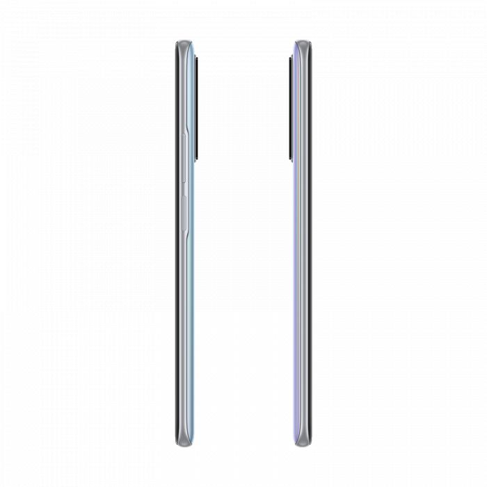 Xiaomi 11T 8/128GB Celestial Blue